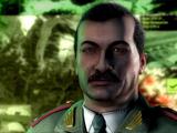Vasily Morgunov
