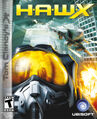 Tom Clancy's H.A.W.X..jpg