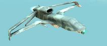 Skybug