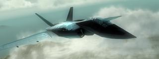 XA-20 Razorback