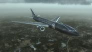 Operation-twilight 2