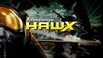 Tom-clancy's-h.a.w.x-hd-wallpapers-33827-7320202