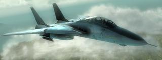 F-14B Bombcat