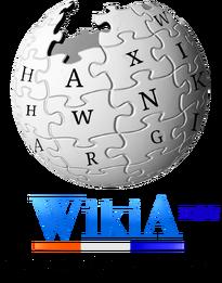 Wikia Hwn