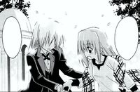 Hayate-the-combat-butler-1547989