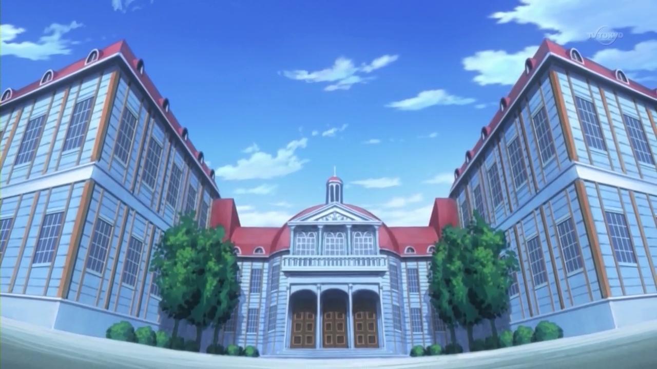 sanzenin mansion hayate the combat butler wiki fandom