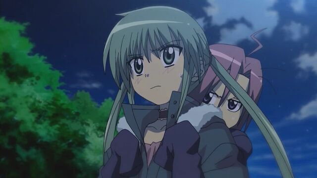 File:-SS-Eclipse- Hayate no Gotoku! - 38 (1280x720 h264) -A9EDD4B1-.mkv 000702936.jpg