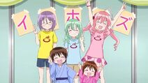 -Boss Subs- Sore ga seiyuu! 14 OVA.mkv snapshot 13.05 -2016.04.14 14.47.08-