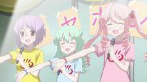 -Boss Subs- Sore ga seiyuu! 14 OVA.mkv snapshot 12.27 -2016.04.14 14.45.33-