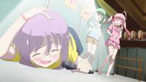 -Boss Subs- Sore ga seiyuu! 14 OVA.mkv snapshot 12.43 -2016.04.13 21.45.41-
