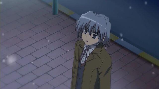 File:-SS-Eclipse- Hayate no Gotoku! - 38 (1280x720 h264) -A9EDD4B1-.mkv 001302502.jpg
