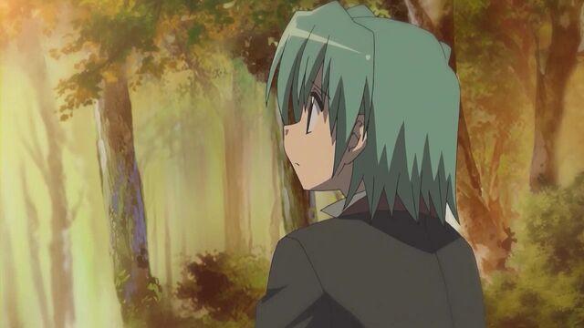 File:-SS-Eclipse- Hayate no Gotoku! - 38 (1280x720 h264) -A9EDD4B1-.mkv 001170170.jpg