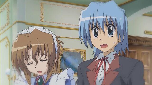 File:-SS-Eclipse- Hayate no Gotoku! - 38 (1280x720 h264) -A9EDD4B1-.mkv 000960994.jpg