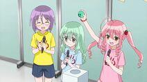 -Boss Subs- Sore ga seiyuu! 14 OVA.mkv snapshot 12.53 -2016.04.14 14.46.15-