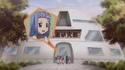 -SS-Eclipse- Hayate no Gotoku! - 49 (1280x720 h264) -8D2369EB-.mkv 000223390