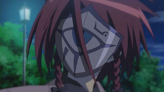File:-SS-Eclipse- Hayate no Gotoku! - 38 (1280x720 h264) -A9EDD4B1-.mkv 000840540.jpg