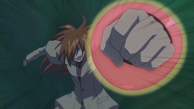 File:-SS-Eclipse- Hayate no Gotoku! - 38 (1280x720 h264) -A9EDD4B1-.mkv 000609943.jpg