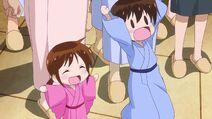 -Boss Subs- Sore ga seiyuu! 14 OVA.mkv snapshot 11.40 -2016.04.14 14.44.08-
