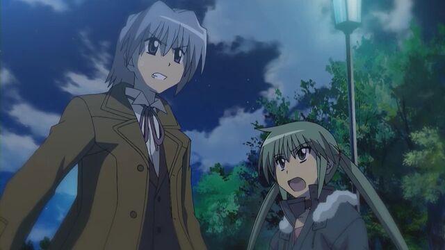 File:-SS-Eclipse- Hayate no Gotoku! - 38 (1280x720 h264) -A9EDD4B1-.mkv 000634267.jpg