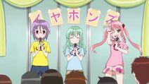 -Boss Subs- Sore ga seiyuu! 14 OVA.mkv snapshot 11.54 -2016.04.14 14.44.38-