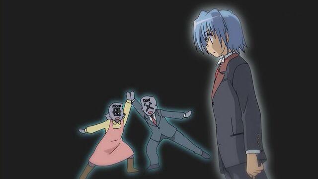 File:-SS-Eclipse- Hayate no Gotoku! - 38 (1280x720 h264) -A9EDD4B1-.mkv 000861328.jpg