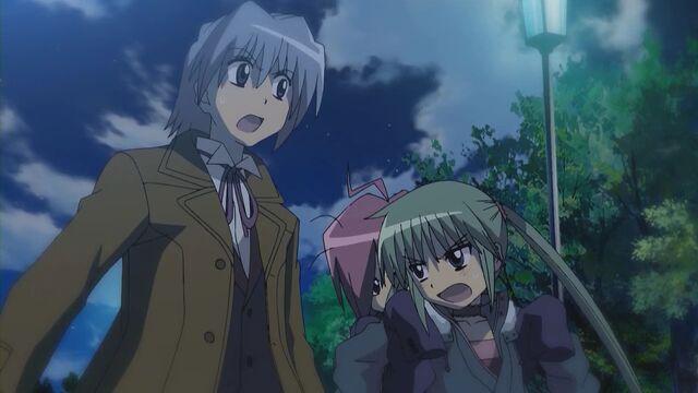 File:-SS-Eclipse- Hayate no Gotoku! - 38 (1280x720 h264) -A9EDD4B1-.mkv 000649449.jpg