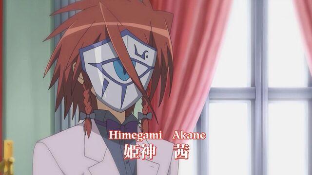 File:-SS-Eclipse- Hayate no Gotoku! - 38 (1280x720 h264) -A9EDD4B1-.mkv 000988154.jpg