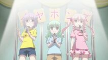 -Boss Subs- Sore ga seiyuu! 14 OVA.mkv snapshot 12.02 -2016.04.14 14.44.55-