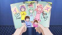 -Boss Subs- Sore ga seiyuu! 14 OVA.mkv snapshot 14.01 -2016.04.14 14.48.34-