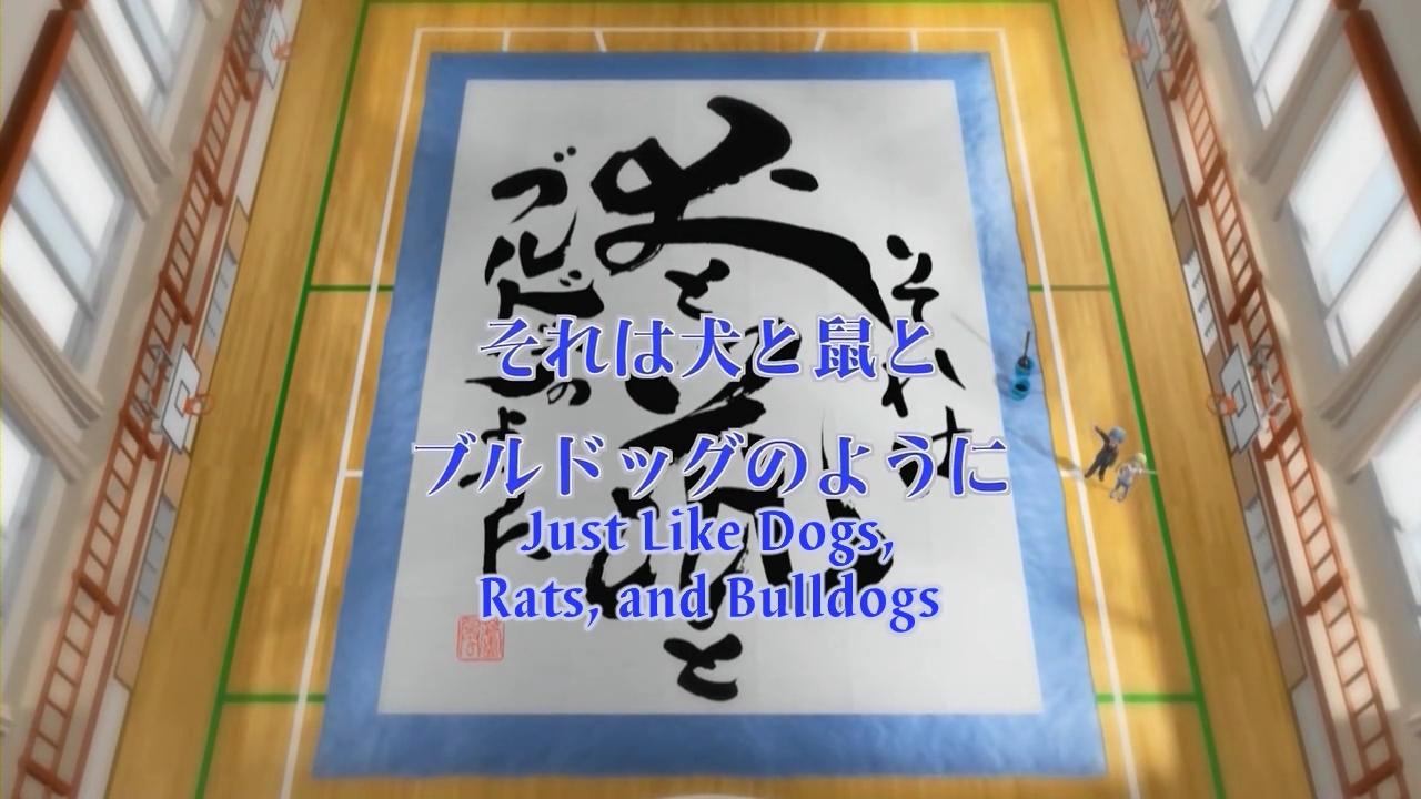 Hayate no Gotoku! Episode 42 | Hayate The Combat Butler Wiki