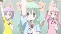 -Boss Subs- Sore ga seiyuu! 14 OVA.mkv snapshot 12.19 -2016.04.14 14.45.23-