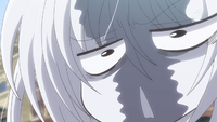 Zero-Raws Hayate no Gotoku! Can`t Take My Eyes Off You - 08 Title