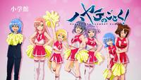 Hayate-OVA-10th