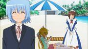 -HorribleSubs- Hayate no Gotoku! Cuties - 05 -720p-.mkv snapshot 09.00 -2013.05.09 11.50.54-