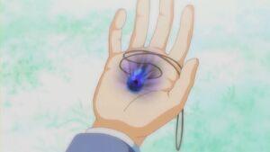 -SS-Eclipse- Hayate no Gotoku! - 11 (1280x720 h264) -8577237E-.mkv 000642309
