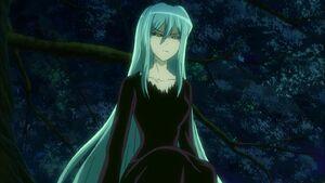 -HorribleSubs- Hayate no Gotoku Can't Take My Eyes Off You - 09 -720p-.mkv snapshot 16.05 -2012.11.30 09.05.34-