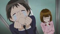 -Boss Subs- Sore ga seiyuu! 14 OVA.mkv snapshot 12.36 -2016.04.14 14.45.42-