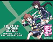 Hayte2 A 1280x1024