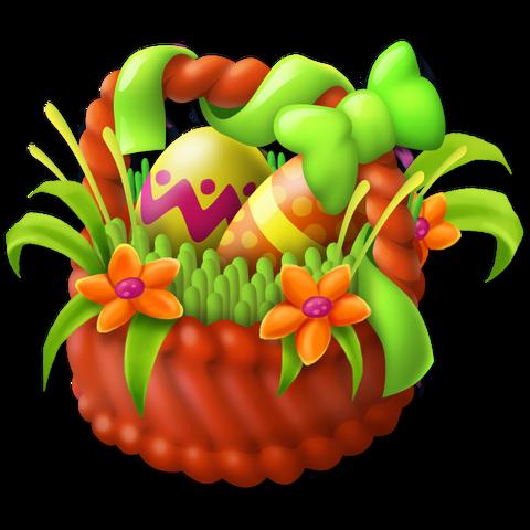 File:Easter Basket.png