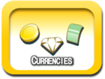 GG-Currencies