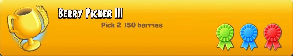 File:Berry Picker III.png