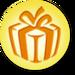 Tienda regalos ico