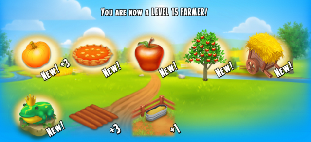 File:Level 15.png