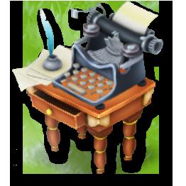File:Typewriter.png