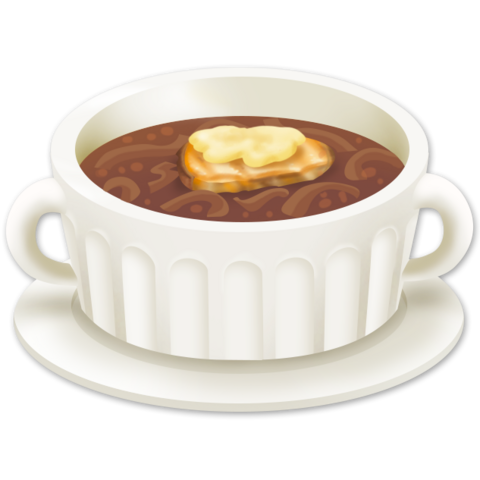 File:Onion Soup.png