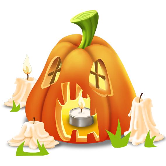 File:Spooky Pumpkin.png