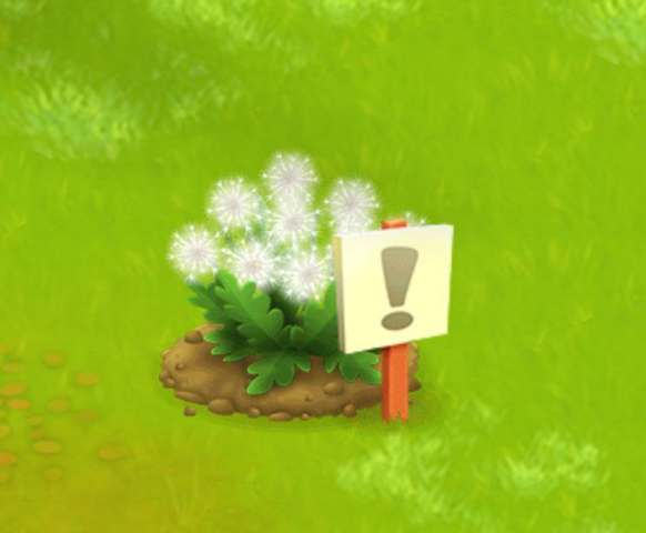 File:Nectar Bush Stage 2.png
