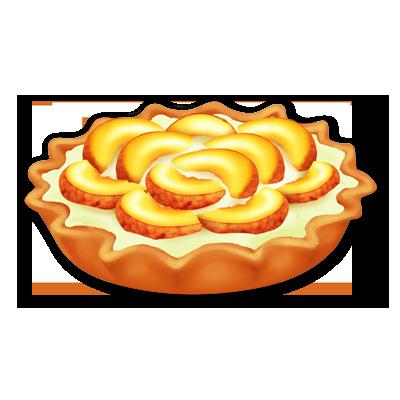 File:Peach Tart.png