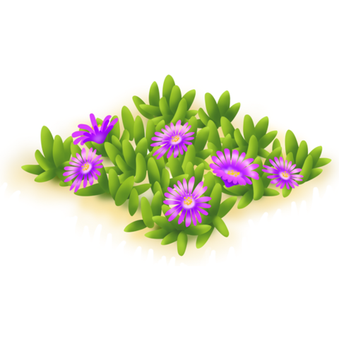 File:Ice Plant.png