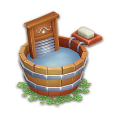 File:Laundry Tub.png